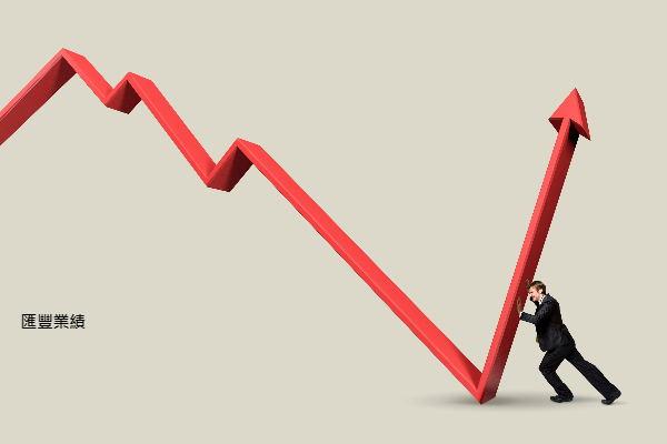 """歐美股市""""大跌"""" ,美股指數下跌超過3% !A股會受環境影響嗎"""